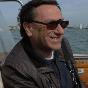Antonio Pavan Crispo